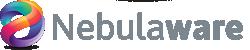 Nebulaware Logo